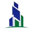 madjah construction